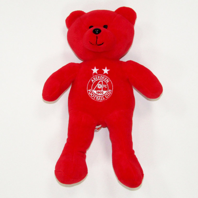 DANDIES BEANIE BEAR