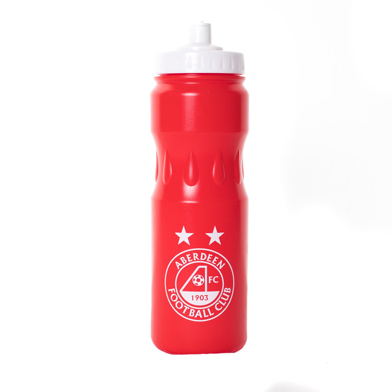 DONS 750ML WATERBOTTLE