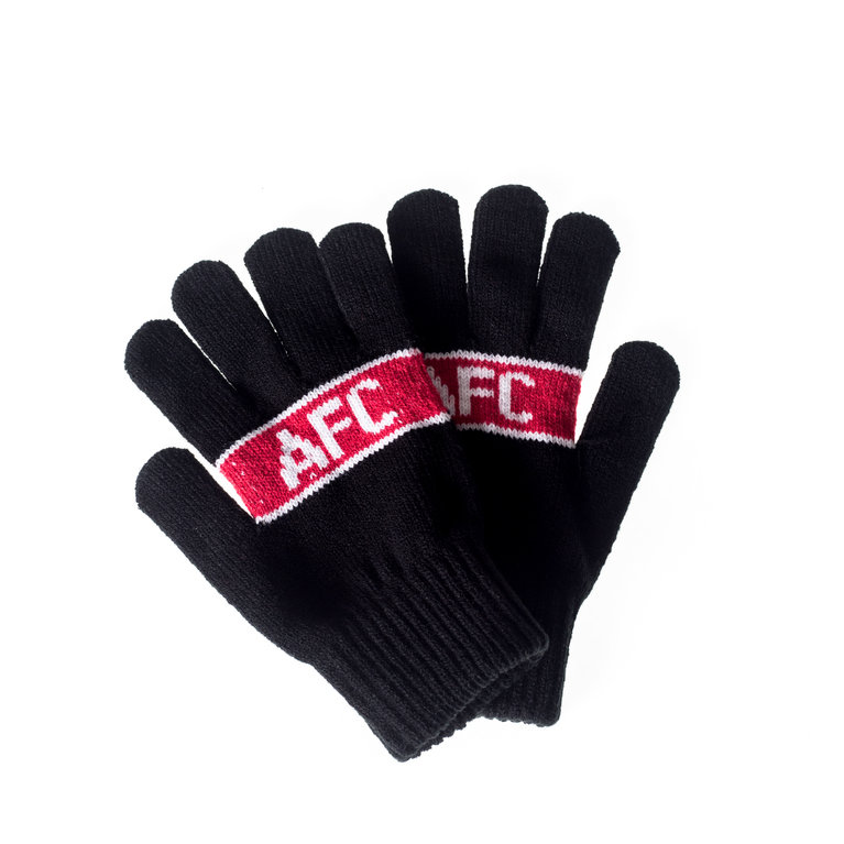 DONS ADULT GLOVES