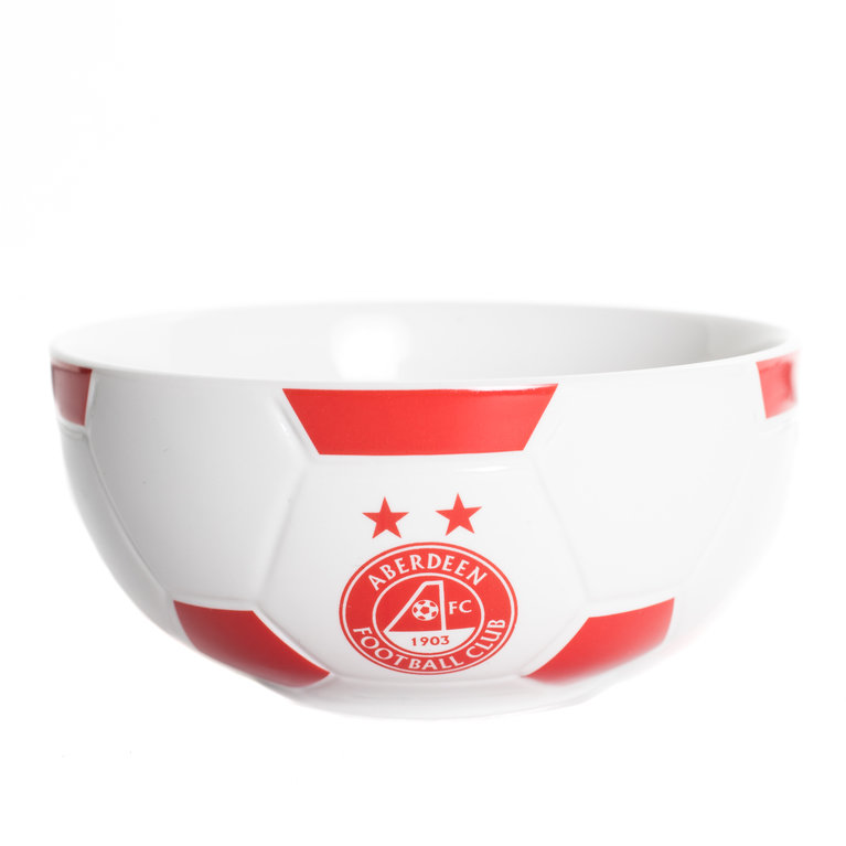 DONS CEREAL BOWL