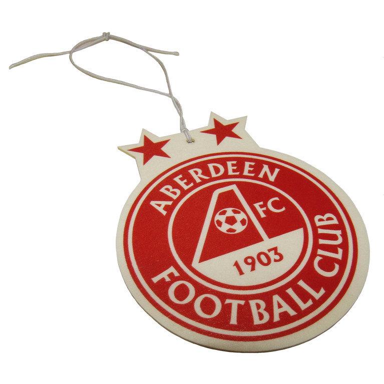 Official Afc Megastore Aberdeen Fc