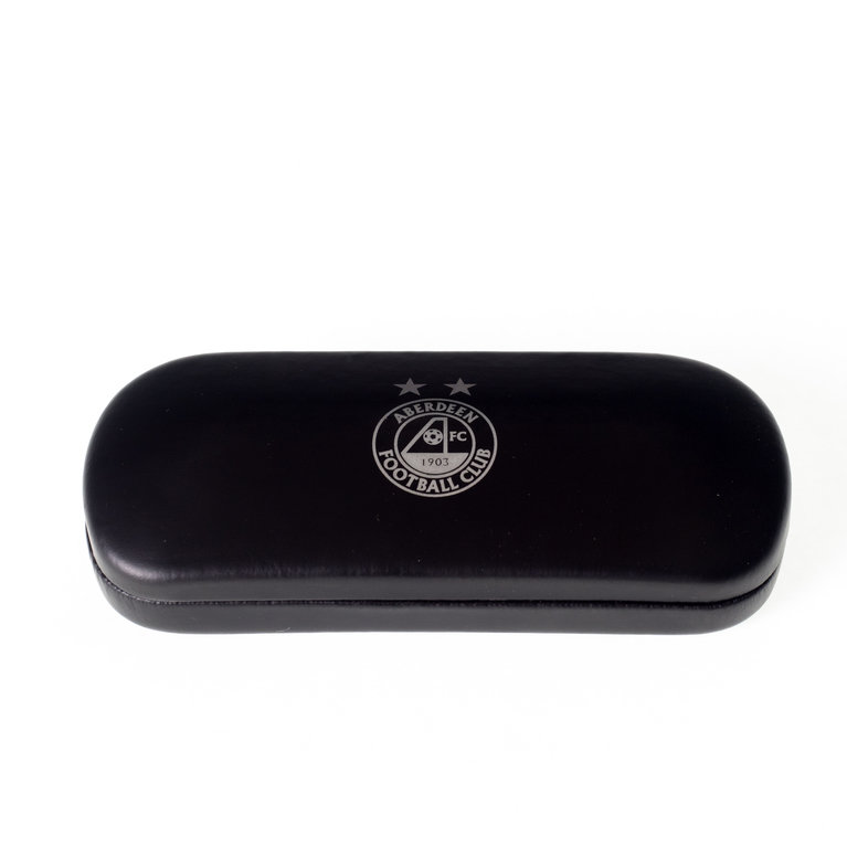 DONS GLASSES CASE