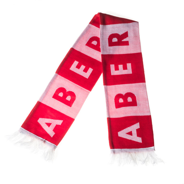 DONS JUNIOR BAR SCARF