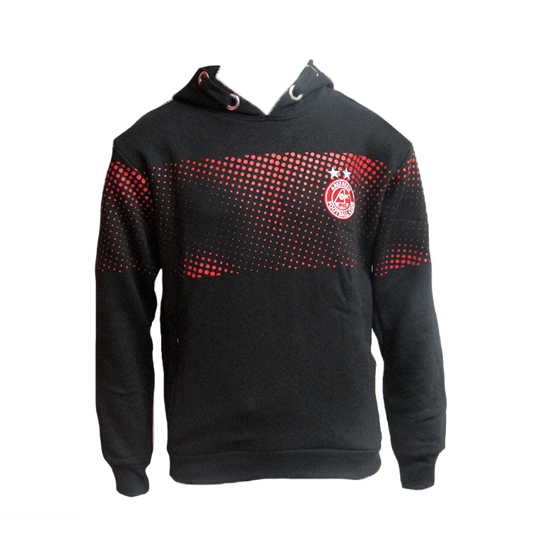 ESTADIO HOODY