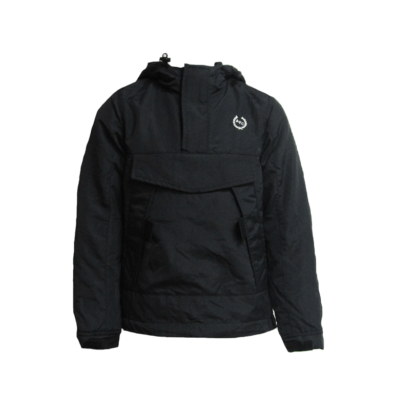 IMPERIAL KIDS JACKET