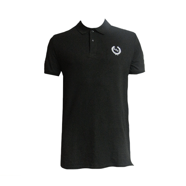 LAUREL CREST POLO