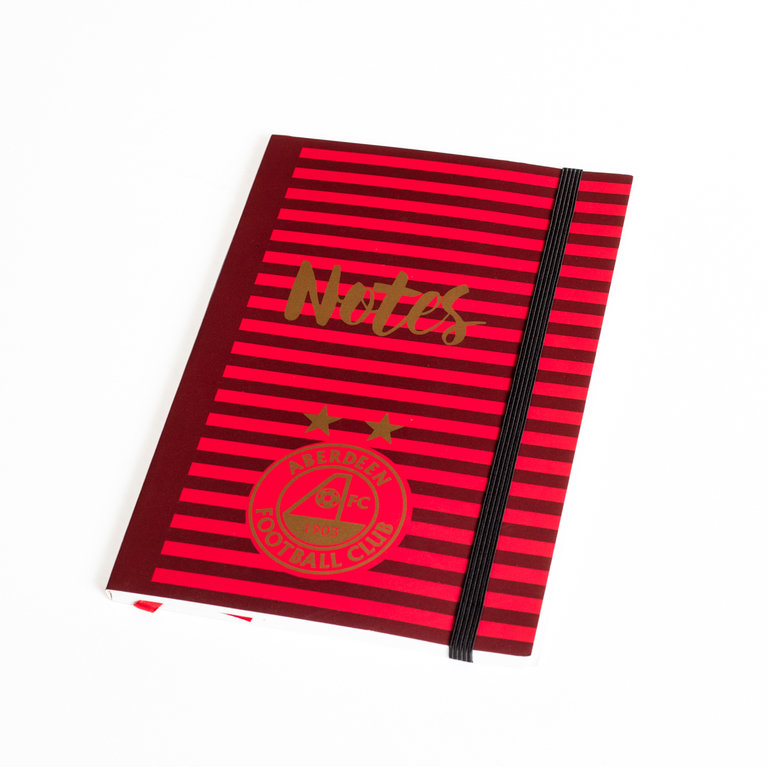 Aberdeen Fc Official Afc Megastore Buy Online Training Afc Products