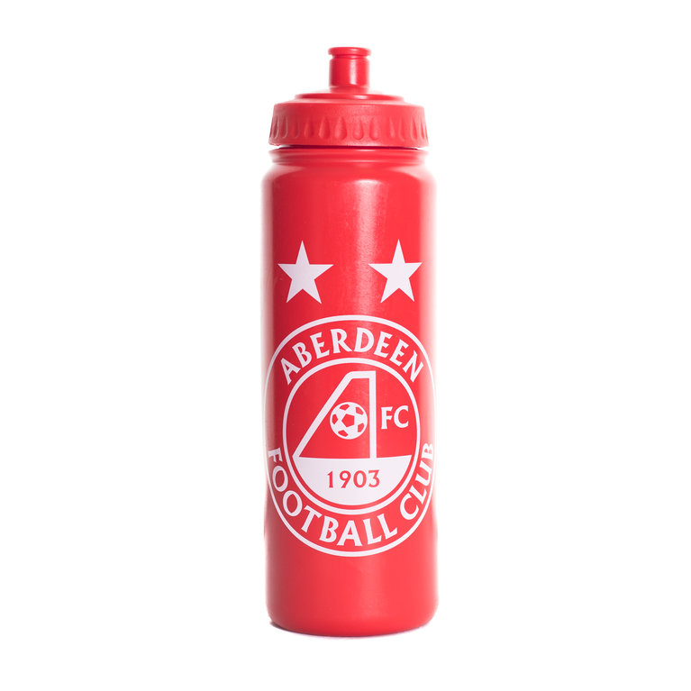MAVOR 750ML WATER BOTTLE