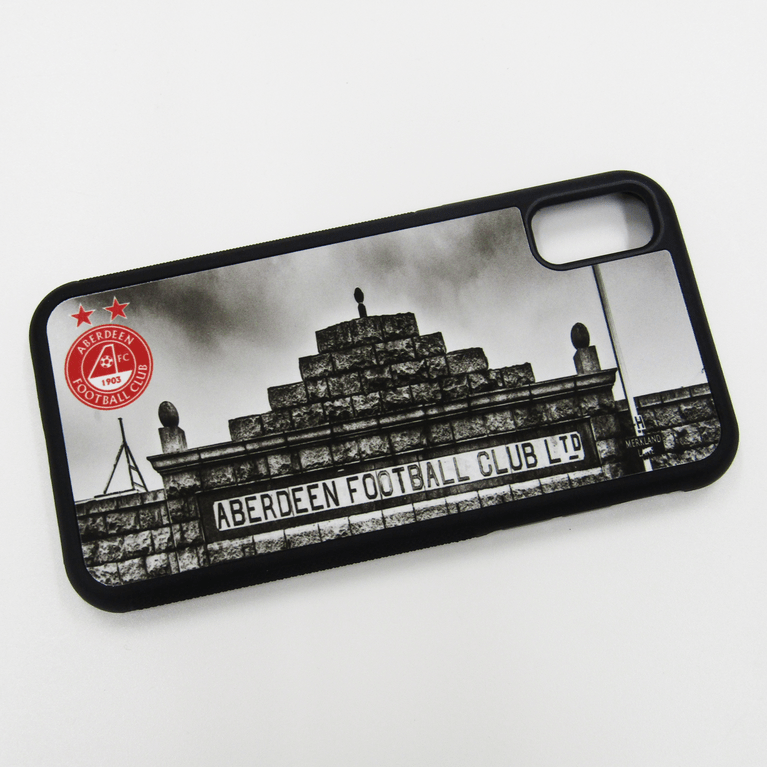 MERKLAND IPHONE 6+ COVER