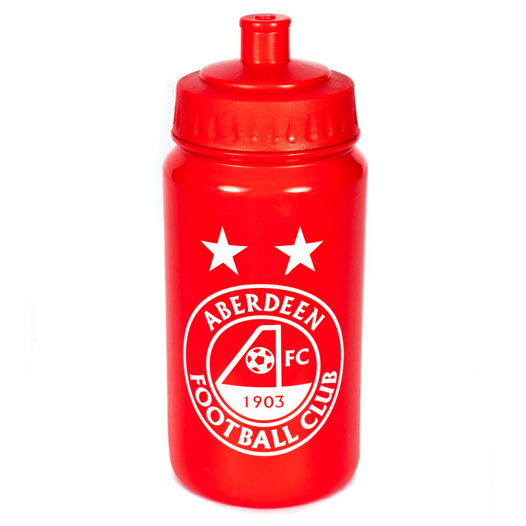 MURRAY 500ML WATER BOTTLE