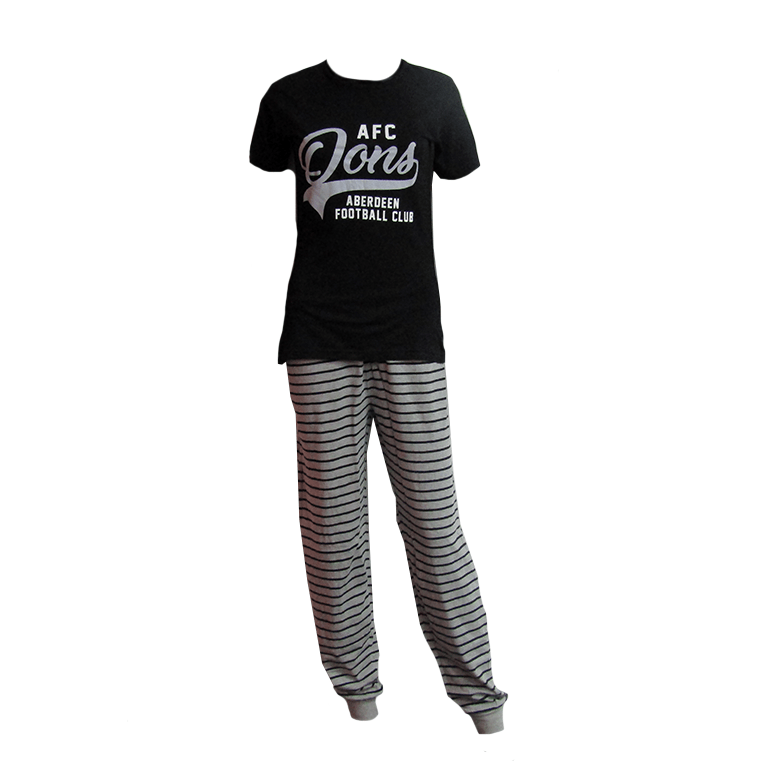 OLIVIA LADIES PJ SET