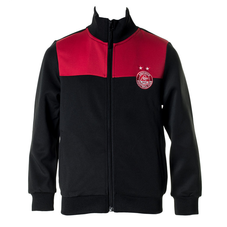 PEGASUS KIDS TRACK TOP