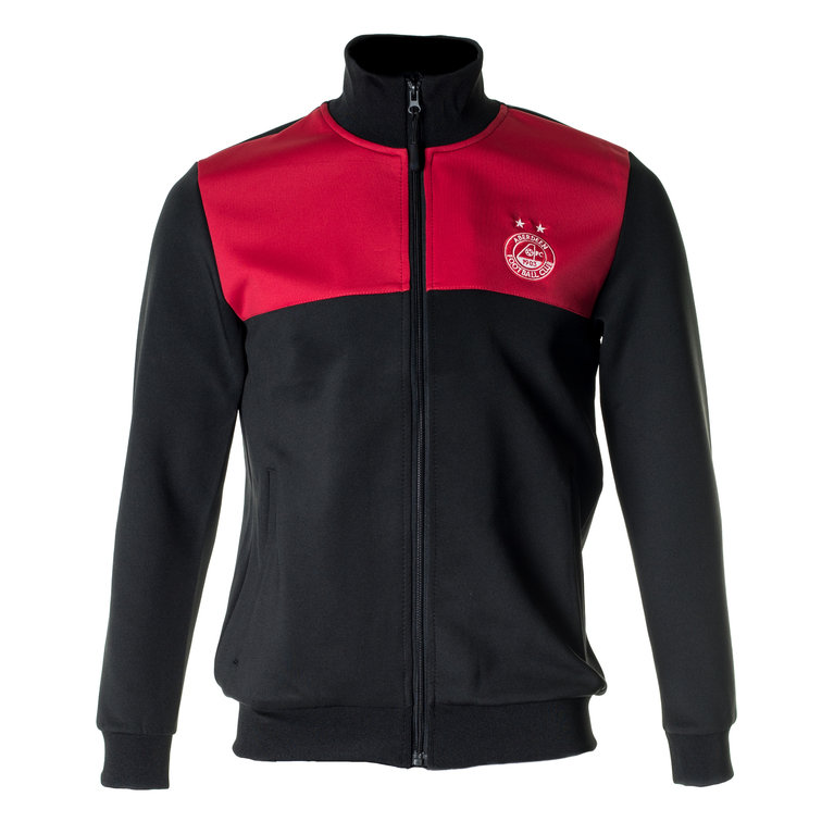 PEGASUS TRACK TOP