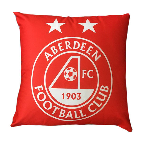 PITTODRIE CUSHION