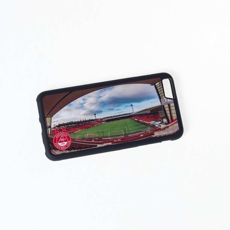 PITTODRIE IPHONE 6+ COVER