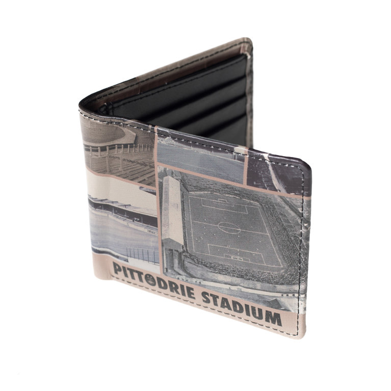 PITTODRIE WALLET