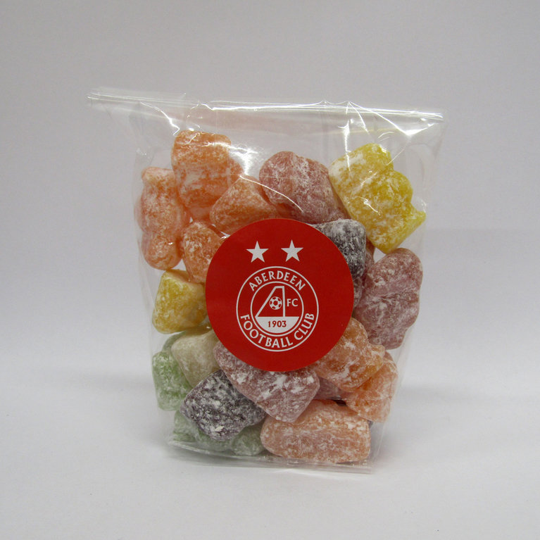 ROLL TOP JELLY BABIES