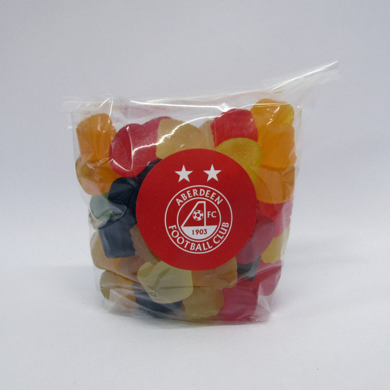 ROLL TOP MIDGET GEMS
