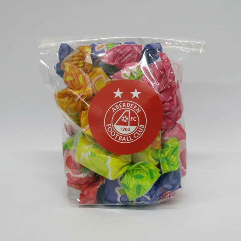 ROLL TOP MIXED CHEWS
