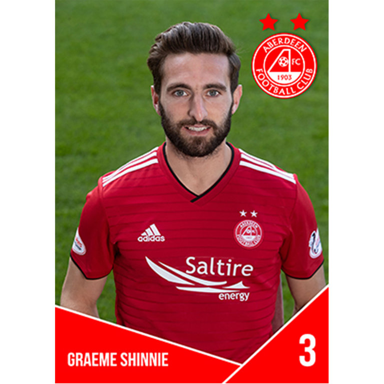 SHINNIE PHOTO