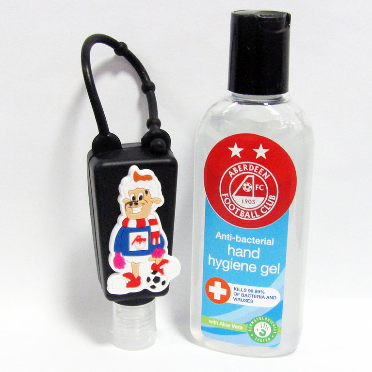 SUPER DONNY HAND SANITISER