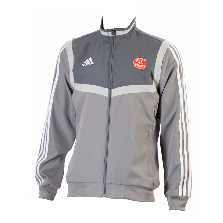 e8f61abb7bf Aberdeen FC: Official AFC Megastore | Buy online Training AFC Products