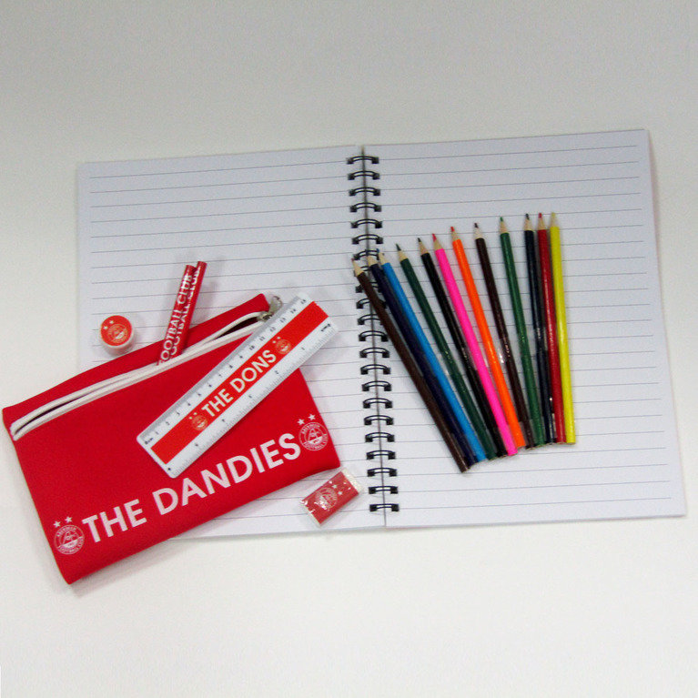 ULTIMATE STATIONERY SET