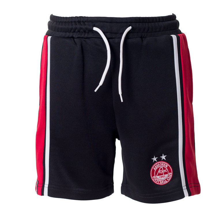 VISTA KIDS SHORTS