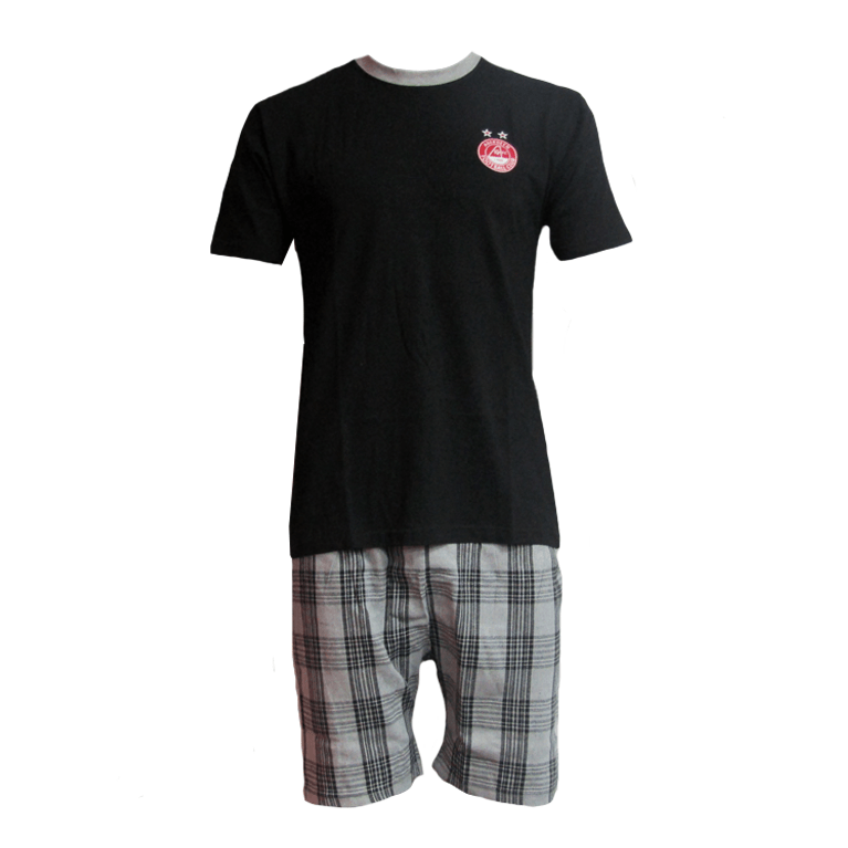 ZIGGO ADULT PJ SET