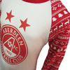 AFC JUNIOR CHRISTMAS PJ'S Thumbnail