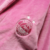 AFC LADIES DRESSING GOWN Thumbnail