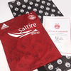 AFC SIGNED HOME TOP Thumbnail