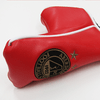 DONS PUTTER COVER Thumbnail