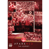 DVD PARK RED THE JOURNEY Thumbnail