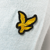 LYLE & SCOTT JUMPER Thumbnail