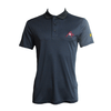 LYLE & SCOTT POLO SHIRT Thumbnail
