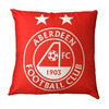 PITTODRIE CUSHION Thumbnail