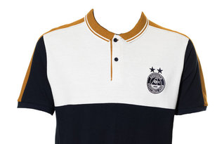 Adult Polo Shirts