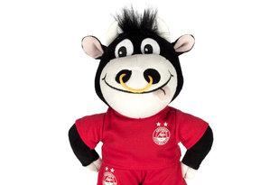 Sale Official Afc Megastore Aberdeen Fc